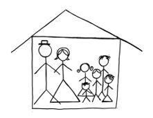 בשביס בעל מעשיות: סיפורי הילדים של יצחק בשביס זינגר
